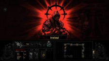 NSwitchDS_DarkestDungeon_02
