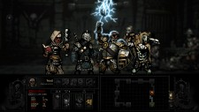 NSwitchDS_DarkestDungeon_04