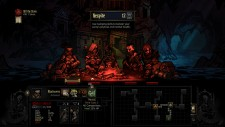 NSwitchDS_DarkestDungeon_06