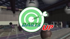 NSwitchDS_DartsUp_01