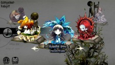 NSwitchDS_Deemo_04