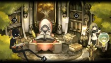 NSwitchDS_Deemo_05