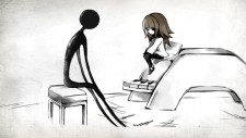 NSwitchDS_Deemo_06