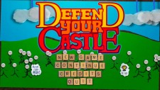 NSwitchDS_DefendyourCastle_01