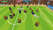 NSwitchDS_DesktopSoccer_Screenshot_01