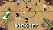 NSwitchDS_DesktopSoccer_Screenshot_02