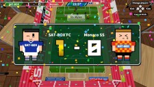 NSwitchDS_DesktopSoccer_Screenshot_04