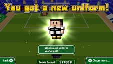 NSwitchDS_DesktopSoccer_Screenshot_06