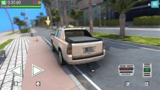 NSwitchDS_DetectiveDriverMiamiFiles_05