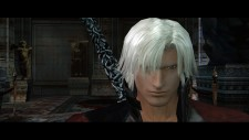 NSwitchDS_DevilMayCry2_01