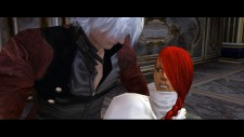 NSwitchDS_DevilMayCry2_03