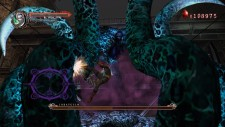 NSwitchDS_DevilMayCry2_04