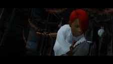 NSwitchDS_DevilMayCry2_06