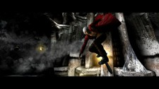 NSwitchDS_DevilMayCry3SpecialEdition_01