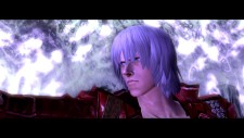 NSwitchDS_DevilMayCry3SpecialEdition_03