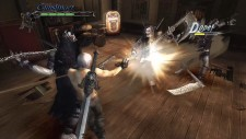 NSwitchDS_DevilMayCry3SpecialEdition_04