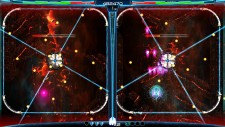 NSwitchDS_DimensionDrive_01