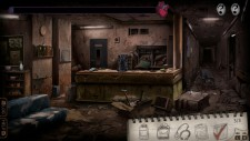 NSwitchDS_DiseaseHiddenObject_01