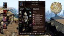 NSwitchDS_DivinityOriginalSin2DefinitiveEdition_03