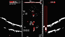 NSwitchDS_Downwell_01