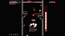 NSwitchDS_Downwell_04