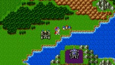 NSwitchDS_DragonQuest_03