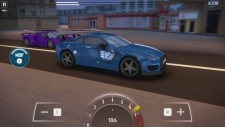 NSwitchDS_DragRacingRivals01