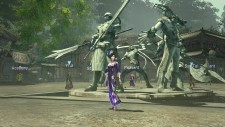 NSwitchDS_DynastyWarriors8XtremeLegendsDefinitiveEdition_05