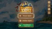 NSwitchDS_EightMinuteEmpire_05_deDE