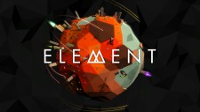 NSwitchDS_Element_01