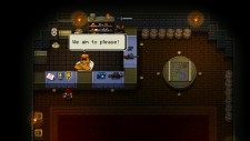 NSwitchDS_EnterTheGungeon_05