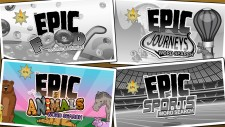 NSwitchDS_EpicWordSearchCollection_02