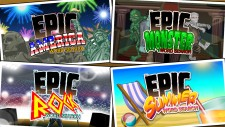NSwitchDS_EpicWordSearchCollection2_02