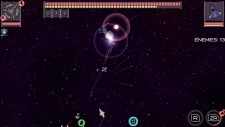 NSwitchDS_EventHorizonSpaceDefense_02