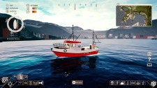 NSwitchDS_FishingBarentsSeaCompleteEdition_01