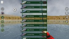 NSwitchDS_FishingUniverseSimulator_01