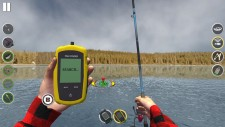 NSwitchDS_FishingUniverseSimulator_02
