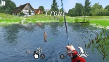 NSwitchDS_FishingUniverseSimulator_04