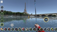 NSwitchDS_FishingUniverseSimulator_06