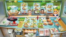 NSwitchDS_FoodTruckTycoon_01