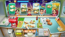 NSwitchDS_FoodTruckTycoon_02