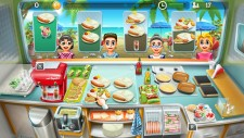 NSwitchDS_FoodTruckTycoon_04