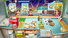 NSwitchDS_FoodTruckTycoon_05