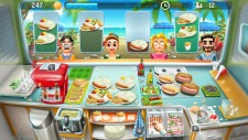 NSwitchDS_FoodTruckTycoon_06