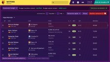 NSwitchDS_FootballManager2019Touch_fr_FR_04