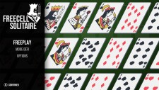 NSwitchDS_FreecellSolitaire_01_FR