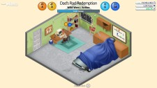 NSwitchDS_GameDevTycoon_01