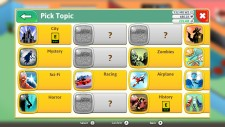 NSwitchDS_GameDevTycoon_04