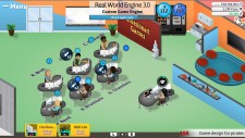 NSwitchDS_GameDevTycoon_05