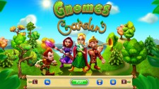 NSwitchDS_GnomesGarden_05